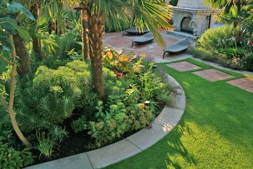 Botanica Estate Management