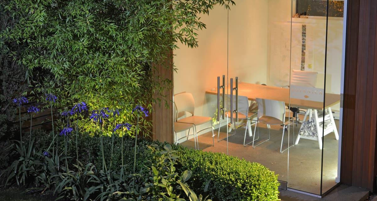 Botanica Design | Contact Us