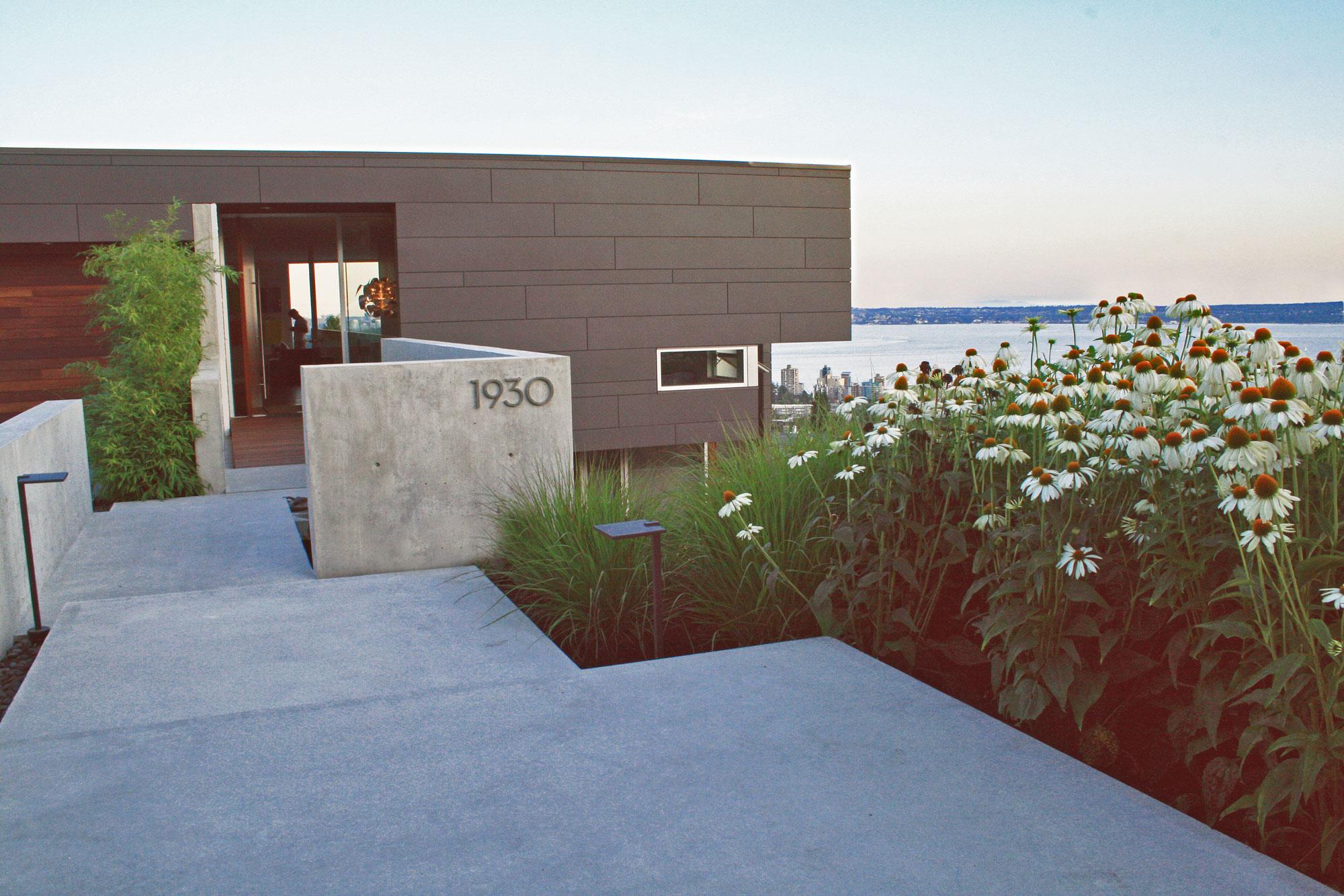 Ambelside | Botanica Design
